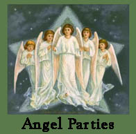 Angel Parties
